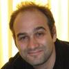 Logo Entrevista a Jacobo Sitt, investigador en neurocientífico Argentino que trabaja en Francia