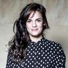 Logo Flor Halfon entrevista a Pilar Gamboa en #AhoraDicen