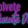 Logo Inmigrantes Digitales en Dando Una Mano por Nacional Folklorica