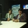 Logo Entrevista a Graciela Nicolini, autora del libro Judicialización de la vida familiar.