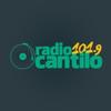 Logo Cierre HCLV