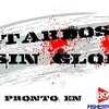 Logo Bastardos sin Gloria - S1E1