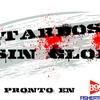 Logo Bastardos sin Gloria - S1E2 por Fisherton CNN #Rosario