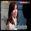 """Logo ACTUALIDAD l """"Cristina Kirchner y el Memorandum"""" - Roberto Rock en EL MURO Domingo 28-6-20"""