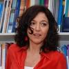 Logo Ahora que nos escuchan 21/05/2020 - Entrevista a Eleonor Faur.