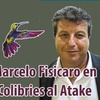 Logo Marcelo Fisicaro, apoderado de Unidad Ciudadana Avellaneda y las noticias sobre el Fraude.
