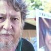 Logo Otorgaron salidas transitorias a asesinos de Natalia Melmann: entrevista a Gustavo, papá de Natalia