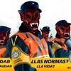"""Logo #Editorial 03/03/2020 """"Sal si puedes"""" por Pablo Ramos"""