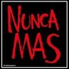 Logo Andrés Data - Rocío Pérez: apología del terrorismo de estado y el genocidio