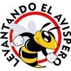 "Logo Gonzalo Toselli ""Es el momento de intervenir Sancor de una manera responsable"""