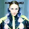 Logo Audia Valdez suena en La LostGe