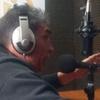 Logo Emilio Tuillier entrevista a Mario Blanco dirigente del Frente Nacional Evita