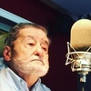 Logo Dario Villarruel habló con Martín hijo de Horacio Fernández, emblema de la radio.