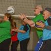 Logo Deporte y adultos/as mayores en los Juegos Nacionales Evita - ACR Deportes 22/12