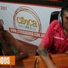 Logo Entre Todos entrevista al compañero Rodolfo Tailhade