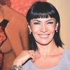 """Logo Susana Romero contra el Colectivo de Actrices: """"Yo las llamo feminazis, son como machos"""""""