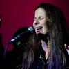 Logo Musica en vivo en Las Brujas que Salem: Hoy Fernanda de Francesco