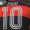 """Logo No te vayas, campeón - Capítulo 123 (""""Zico"""")"""