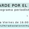 Logo Delegado de Clarin Francisco Rabini sobre el paro de periodistas de diarios, revistas y portales