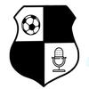Logo Las jugadoras del plantel femenino de Defensa y Justicia en Radio Ayres