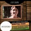 """Logo """"Los Agricultores volvemos a plantar como hacían nuestros ancestros"""" - Maritsa Puma en #elAvispero"""