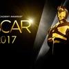 Logo Daniela Salinas @_DaniSalinas analizó los Premios Oscar con Javier Ponzone @JaviPonzo