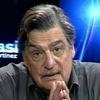 Logo Jorge Rachid: La posverdad es la mentira del liberalismo actual