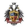 Logo Entrevista a Norberto Medrano, Presidente de la Asoc. de Anticuarios y Amigos de San Telmo