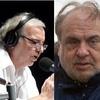 Logo Entrevista a Jorge Alemán en Marca de Radio - 22/04/17 - 1ª parte