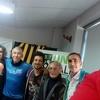 logo CUANDO EL ARTE SANA: ARTEPIDOL ES UN ESPACIO FUNDAMENTAL QUE LLEVA 17 AÑOS!. ENORME RULO 04 10 2018