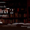 Logo Alejandro Dolina charló con Diego Iglesias sobre EN LA PIEZA DE DOLINA 2 - LA LIBERTAD