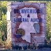 Logo Roberto Hartman Productor agropecuario de General Alvear en Mendoza.