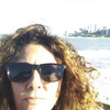 Logo Katherine Porter - Marina Arias - Todo es Tango - FM La Patriada - FM Oyeven (Caracas)