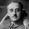 """Logo Guillermo Moreno: """"Franco lo cuidó a Perón"""""""