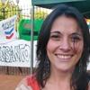 Logo Entrevista a Carla Poth -Ley de Semillas/Agronegocios/Agrotóxicos-