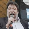 Logo Claudio Lozano explicó su denuncia contra Macri, Dujovne y Sandleris