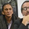 Logo Entrevista a Luis Paz, abogado de Milagro Sala en Pasadas Por Alto.