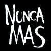 Logo La Noticia del Día: El 2x1 a Genocidas en la editorial de Martín Fernández
