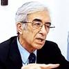 Logo El momento econòmco con el Licenciado Hèctor Giuliano