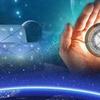 Logo Entrevista a Gastón Veloso sobre Astrología Védcia y Palmistry en Punto 12 en Radio Secla
