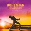 Logo Picadito (Parte 2) – Soundtrack Bohemian Rapsody / Queen - El Domingo Cabe En Una Canción 041118