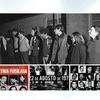Logo A 49 años - MASACRE DE TRELEW -1972- Recordemos las voces de jóvenes militantes fusilados