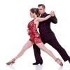 """Logo Martin Ojeda, bailarín de Tango """"Al tango lo tenés que querer"""""""