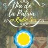 Logo Las Madres de la Patria por Nacha Merchan