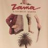 Logo Esperando el estreno de Zama