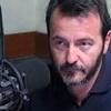 Logo Bolivia:lo q'molestaba es el ejemplo; si no defaulteamos, estaremos acorralados (Horacio Rovelli