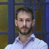 Logo  @libermanOnLine Martin Kalos, economista y director de EPyCA Consultores