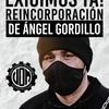 Logo 🔴Contra los despidos en Mirgor Tierra del Fuego y 🔴 Reincorporaciones - 🔴La Voz del Obrero