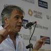 Logo Gabriel Lerner: El problema principal de la niñez en la Argentina de hoy es el empobrecimiento