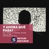 Logo Consuelo Garcia del Cid Guerra fue absuelta - #YAhoraQuePasa @radiostellium